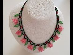Seed Bead Tutorials, Beading Tutorials, Seed Bead Jewelry, Bead Jewellery, Sewing Sleeves, Beaded Bracelets Tutorial, Quilling Earrings, Beaded Jewelry Patterns, Beads And Wire