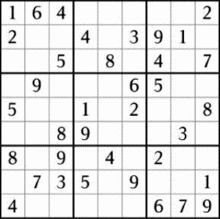 14 Best Sudoku Games Images Best Brain Teasers Puzzles Airsoft Guns