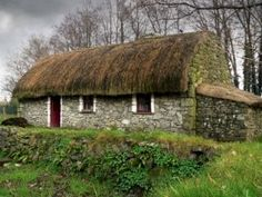 In Ireland genealogy records for pre-1860 are scarce so family history researchers are often dependent on land and property resources, especially Griffiths Valuation