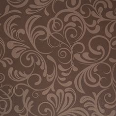 Tuf Stuf™ Think Ahead™ – Shannon Specialty Floors (Waltz: TA3526 Respect)