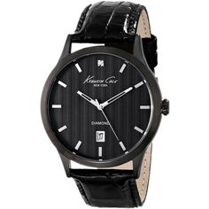 a6a89b8b92f Kenneth Cole KC8071 Dress Sport Men s Analog Watch    This ultra-cool watch  is