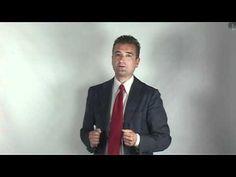 ▶ Franchising i consigli per cambiare