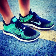 Amazing with this fashion Shoes! get it for 2016 Fashion Nike womens running shoes for you!nike shoes Nike free runs Nike air force Discount nikes Nike shox nike zoom Nike basketball shoes Nike air max. Nike Shoes Cheap, Nike Free Shoes, Nike Shoes Outlet, Running Shoes Nike, Cheap Nike, Roshe Shoes, Nike Roshe, Cute Shoes, Me Too Shoes