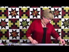 Banded Lemoynes - Part 2 - YouTube
