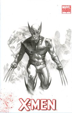 http://1.bp.blogspot.com/-7VHQWrQAG1A/TrSdhv2RZfI/AAAAAAAAB4I/mptqwmvuuO0/s1600/Wolverine.jpg