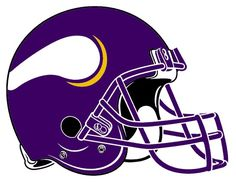 vikings pictures football | on the facebook profile but give me time to explain