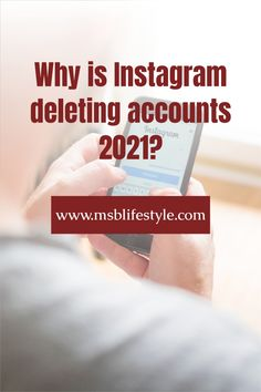 Instagram deleted my account.  What do to next? Most Popular Social Media, Marketing Guru, Get More Followers, Advertise Your Business, Losing Everything, Instagram Story Template, The End, Instagram Tips, Fun To Be One