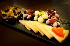 The Nightjar, Old Street Snack Bar, Small Plates, Charcuterie, Food Menu, Ham, Tapas, Cheese, Snacks