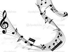 http://www.art-vocal.ru/images/sol-1.JPG