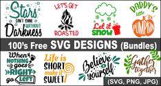 Best Bible Verses, Bible Verses About Love, Scripture Verses, Free Stencil Maker, Free Stencils, Monogram Maker, Cricut Explore Projects, Train Template, Word Art Design