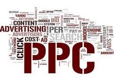 YNG Media  offers #PPC & Management services .Our PPC experts give your campaign high #ROI, Genuine #traffic & Conversions with cost effective price.
