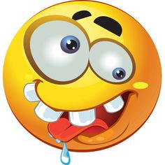 48 Best emoji silly goofy faces images   Emoji, Emoticon