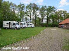 Camperplaats De Lutte (Erve Velpen) | Campercontact Camper, Caravans, Outdoor Life, Motorhome, Recreational Vehicles, Traveling, Wrestling, Rv, Viajes