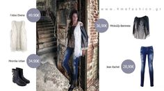 Rachel jean - Ζακέτα αμάνικη Winter 2014 2015, Image, Fashion, Deko, Moda, La Mode, Fasion, Fashion Models, Trendy Fashion