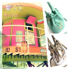 New Collection  Mini Handbag Sweet Love ☀️🍋 #designer #handbagsdesigner #luxuryfashion #luxurylife #luxurylifestyle#polishwoman #luxurybrand #fashion#fashionblogger #summer2016 #fashionlover #instalove #instafashion #leather #madewithlove #madeinpoland #highquality #fit #fitgirl #handbag #celebrity #celebritystyle #beach #tropical #holiday #graphicdesigner #fit #sportstyle #lookbook