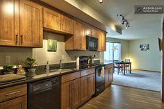 Modern Suite in Seattle Urban Oasis in Seattle from $89 per night