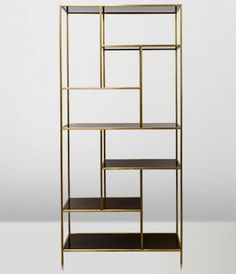 SHELF HIGH 210x35x100 (DISPLAYED IN STORE)  2495€
