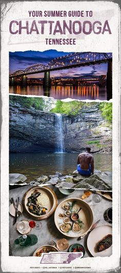 38 Best Chattanooga images in 2019 | Tennessee, Tennessee river, Places