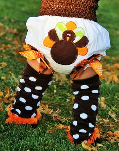 My First Thanksgiving outfit Thanksgiving by AbigailJadeBoutique … My First Thanksgiving Outfit, Thanksgiving Baby, Holiday Wear, Holiday Outfits, Cute Baby Girl Outfits, Kids Outfits, Dream Baby, Kids Boutique, Baby Kids