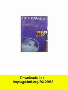 Pathways to Success The Groundbreaking Best Sellers How to Win Friends  Influence People How to Stop Worrying  Start Living Complete In One Volume Dale Carnegie ,   ,  , ASIN: B000BNX9R2 , tutorials , pdf , ebook , torrent , downloads , rapidshare , filesonic , hotfile , megaupload , fileserve