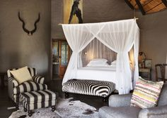 Motswari Private Game Reserve Motswari is a luxury family-owned lodge situated within the Timbavati Private Nature Reserve. African Living Rooms, Game Lodge, Private Games, Game Reserve, Nature Reserve, Outdoor Pool, Great Rooms, South Africa, Luxury