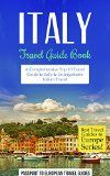 Free Kindle Book -  [Travel][Free] Italy: Travel Guide Book-A Comprehensive Top Ten Travel Guide to Italy & Unforgettable Italian Travel (Best Travel Guides to Europe Series Book 12) Check more at http://www.free-kindle-books-4u.com/travelfree-italy-travel-guide-book-a-comprehensive-top-ten-travel-guide-to-italy-unforgettable-italian-travel-best-travel-guides-to-europe-series-book-12/