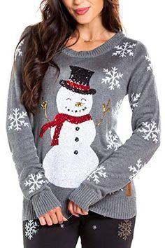 Men/'s Christmas Xmas Snowflake Snowman Tie Slim Woven UK