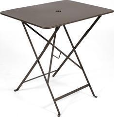 Fermob Bistro Rectangle Folding Table