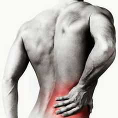 PHYSIO ANSWERS: Chronic Low Back Pain Infographic. Pinned by SOS Inc. Resources. Follow all our boards at pinterest.com/sostherapy/ for therapy resources.