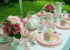 Kids Party Hire, Girls Tea Party, Tea Party Birthday, Birthday Party Themes, Birthday Ideas, 2nd Birthday, Princess Birthday, Princess Party, Tea Party Photography