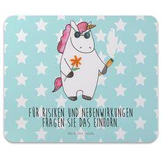 Mauspad Druck Einhorn Woodstock aus Naturkautschuk black - Das Original von Mr. & Mrs. Panda. Ein wunderschönes Mouse Pad der Marke Mr. & Mrs. Panda. Alle Motive werden liebevoll gestaltet und in unserer Manufaktur in Norddeutschland per Hand auf die Mouse Pads aufgebracht. Über unser Motiv Einhorn Woodstock Ein wunderschönes Einhorn aus der Mr. & Mrs. Panda Einhorn Collection Verwendete Materialien ##MATERIALS_DESCRIPTION## Über Mr. & Mrs. Panda Mr. & Mrs. Panda - das sind wir - e