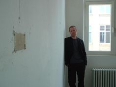 Max Richter, The Four Seasons recomposed