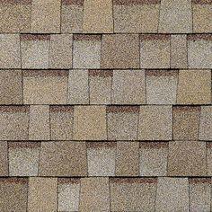 Best Claymex Brick New Haven Antique King Home Decor Brick 400 x 300