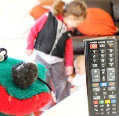 Cool Kids, Remote, Action, Fun, Group Action, Pilot, Hilarious