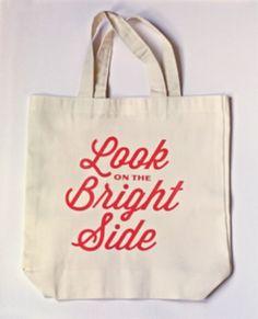 http://howaboutorange.blogspot.com/2012/08/diy-iron-on-typographic-tote-bag.html?m=1