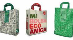 bolsas_reutilizables_disenios_Chile_Argentina