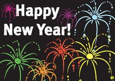#Happy #New #Year to everyone from the #Childcare #Specialists team!