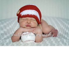 Hey, I found this really awesome Etsy listing at https://www.etsy.com/listing/161630373/baby-boy-hat-beanie-baby-boy-crochet-hat