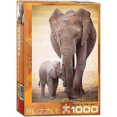 10 Fantastiche Immagini Su Puzzle Animali Animal Jigsaw Puzzles