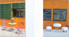 Estiu-Hivern. http://www.toprural.com/Casa-rural-alquiler-%C3%ADntegro/Masia-Spa-Can-Pascol_108625_f.html