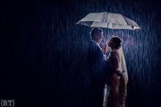 Baguio Wedding | Wedding Portraits | Outdoor | Benjie Tiongco Photography www.benjietiongco.com