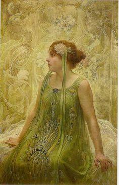 http://www.arteliberty.it/costumi.html   Fiore di vita  1902