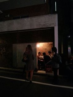"""Good Japanese Izakaya style restaurant. It's a """"Okinawa"""" cuisine. (Okinawa is the far most south prefecture in Japan.)"""
