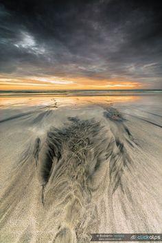 #photography #images #alba #sole #landscape #photo #world #immagini #sunsetph...