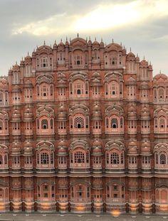 19 Ideas De India La India Cultura India Increíble Viajes