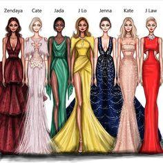 Our favorite Golden Globes red carpet look goes to..... #zendaya #cateblanchett #jadapinkettsmith #Jenniferlopez #fashion #Versace #glambattistapr #zuhairmurad #Michaelkors #Dior #riccardotisci #style #obsessed_style #obsessedstyle #obsessed #designer #goldenglobes #awards #redcarpet #design #stylish #actress #jlo #jennadewantatum #katehudson #JenniferLawrence #jlaw #givenchy #actor #redcarpetfashion
