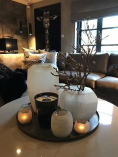 cozy lighting of this room, not whats in it, Home Accessories, cozy lighting of this room, not whats in it. Room Interior, Interior Design Living Room, Living Room Designs, Home Living Room, Living Room Decor, Home Fashion, Room Decor Bedroom, Home Decor Accessories, Sweet Home