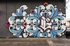 Image result for awesome graffiti