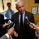 Montana Republican Greg Gianforte Is Sentenced in Assault on Reporter -----------------------------   #news #buzzvero #events #lastminute #reuters #cnn #abcnews #bbc #foxnews #localnews #nationalnews #worldnews #новости #newspaper #noticias