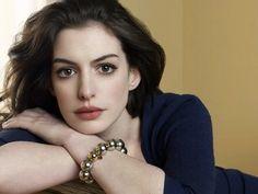 Anne Hathaway será una náufraga para la directora de 'Mustang'